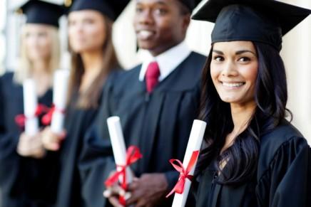 Universities with the highest ultra high net worth alumni population