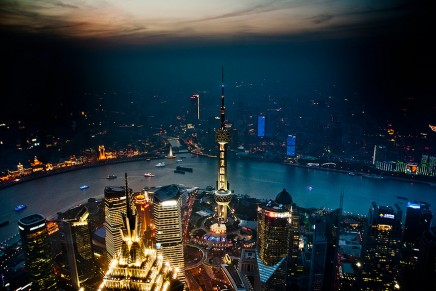 Survey: US company performance in China dips for second year in a row