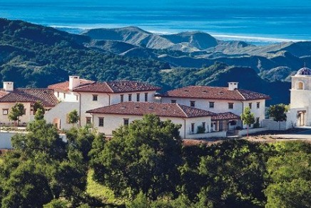 Luxury residential property market: London, New York and Côte d'Azur – the highest record home sale prices