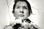 Marina Abramovic leading Art for Change
