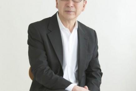Pritzker prize, architecture's Nobel, goes to Toyo Ito