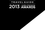 Forbes Travel Guide. 2013 award winners