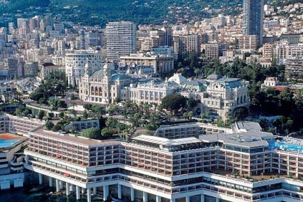 Most expensive and cheapest hotel rooms: report