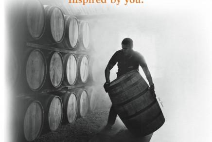Cask Masters: whisky aficionados to help shape a new Glenmorangie limited edition