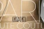 Paris Haute couture – homage to 'petites mains'