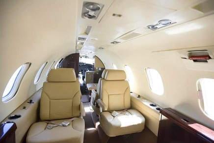 Where to buy a 1975 Learjet 35