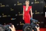 Cate Blanchett – the new $10 million Armani ambassador