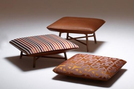 I Saloni 2013: innovation is the watchword