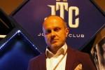 Esxence 2013. Join the club. Interview with Sergio Momo – Xerjoff luxury perfume house