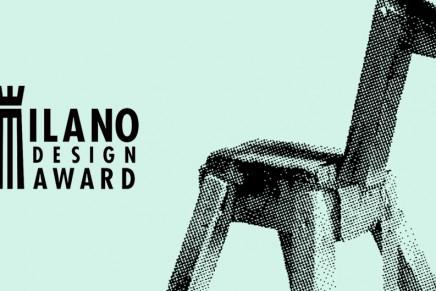 Salone del Mobile 2013 – The best design installations