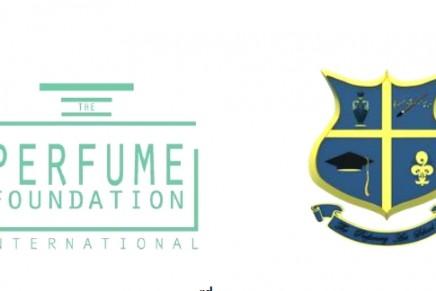 The Perfume Foundation launches Perfumery Art School