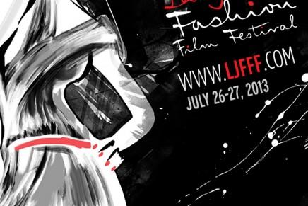 La Jolla Fashion Film Festival 2013 – The Cannes Film Festival of fashion films
