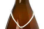 Carlos Santana's sparkling wine – a rosé that will rock your palate
