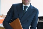 The Hermès family appoints family member Axel Dumas as Co-CEO