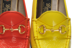 Loafers – the most elegant transportation on foot