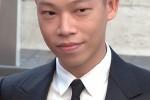 Jason Wu taking charge of Hugo Boss' womenswear