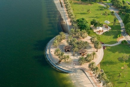 Palazzo Versace Dubai to open next summer