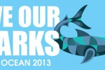 'Shark Parks' – a new concept in marine conservation