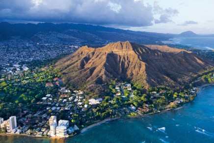 Oslo, Honolulu and New York revealed as highest-priced cities this summer
