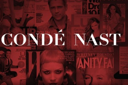 Condé Nast's style bible is still in Vogue as upmarket publisher sits pretty