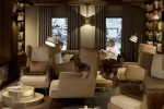 Val Thorens' Fitz Roy hotel to reopen with five stars