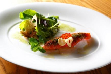 Nobu United culinary celebration