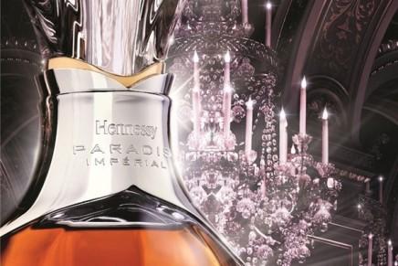 Paradis Imperial Cognac