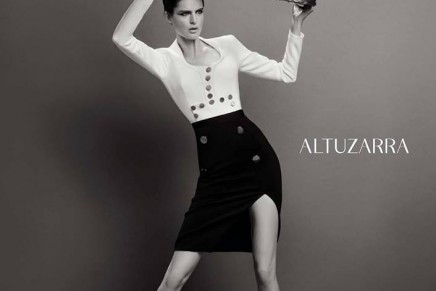 Kering invests in Altuzarra fashion brand