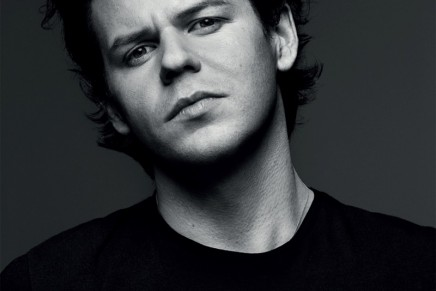 Christopher Kane receives business boom with debut store