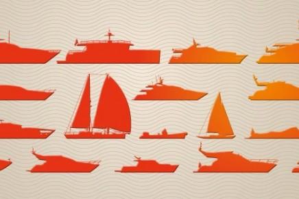 100 world premieres to admire at the 36th Cannes Boat Show – Festival de la Plaisance de Cannes