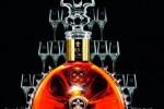 Louis XIII Le Jeroboam Decanter sets new records at 2013 La Part des Anges