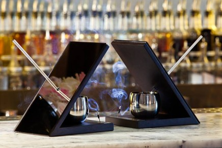 London's Artesian voted the World's Number 1 Bar for second year in a row