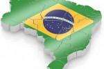 Luxury Market in Brazil – The Brands Speaking Portugese