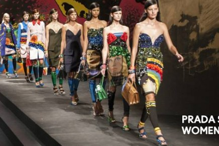 Luxury brands stay strong: Interbrand's 2013 Best Global Brands