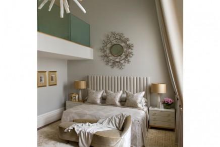 Best Bedroom at the Design et al International Design and Architecture Awards 2013