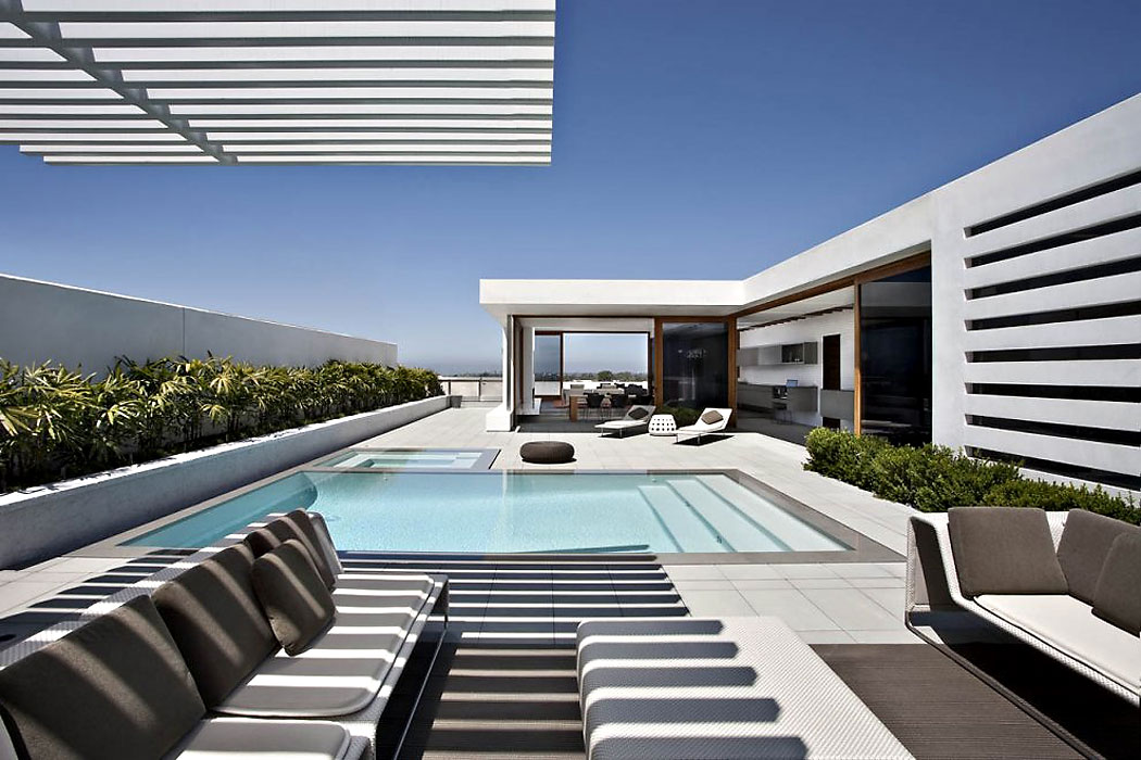 Malibu california united states luxury real estate and for Most expensive real estate in united states