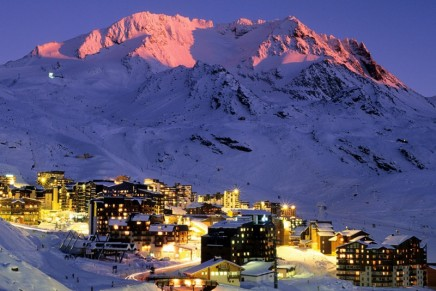 World Ski Awards 2013 winners revealed