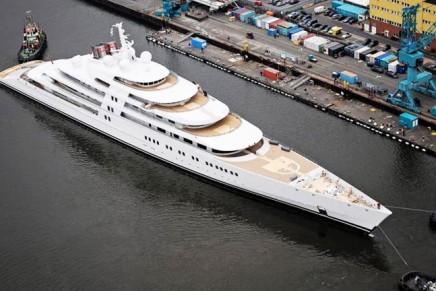 Most expensive billionaire luxury asset acquisitions