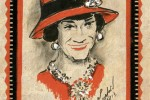 Coco Chanel and Metiers d'Art are back in Dallas