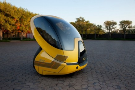 Driverless cars, digital health care, robotics: Technology trends to watch in 2014