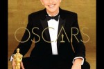 """The Wizard Of Oz"" celebrated at Oscars. The nominees of the 86th annual Academy Awards."