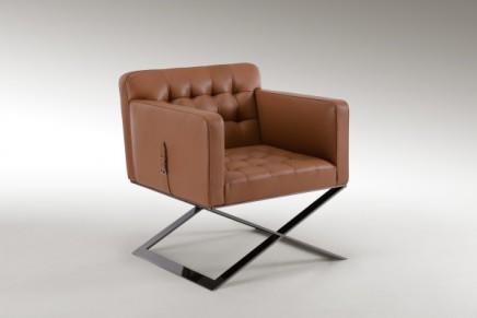 Bentley full furniture range launched at prestigious Maison & Objet Paris