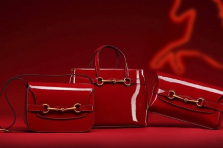 Lucky horse culture – China-exclusive Year of the Horse collection