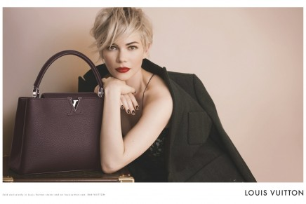 LVMH luxury group – 8 percent rise in like-for-like full-year sales