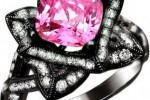 Formal Luxury Jewelry Trends for 2014