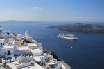 Set sail in the Mediterranean. Top 10 cruise destinations and trends for 2014