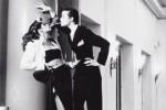 40 fashion photographs in artnet's Focus on Fashion