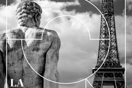 The renewal of the 2016 Biennale des Antiquaires at Grand Palais, Paris