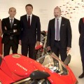 2016-new-ducati-museum-the-official-opening