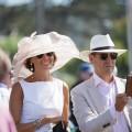 2016 Pebble Beach Concours d'Elegance-